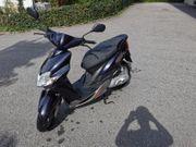 Yamaha Jog R CS50 50ccm