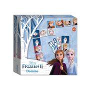 Disney Frozen 2 Die Eiskönigin