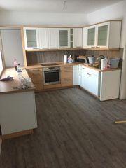 3-4 Zimmer Wohnung in Bauernhaus