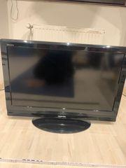 Toshiba Fernseher zu verkaufen