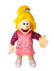 Handpuppe Living Puppets Joseffa W645