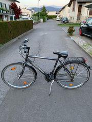Herrenfahrrad Fahrrad Herren Rad Herrenrad