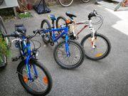Fahrrad Kinder 20 Zoll