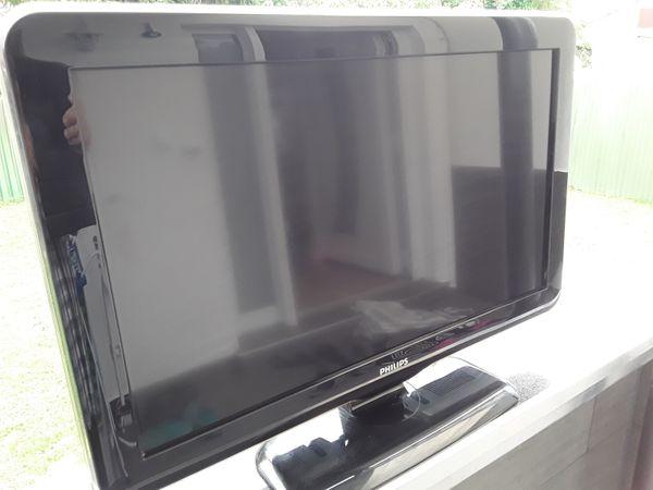 Philips Full HD Fernseher