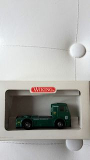 Wiking 44102 H0 1 87