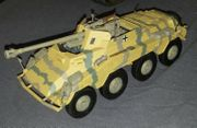 Diverse Modelle von Fahrzeugen 2