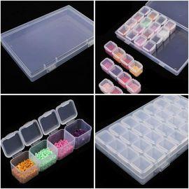 sortierbox Boxen Organizer Diamond Zubehör: Kleinanzeigen aus Gelsenkirchen Resse - Rubrik Werkzeuge, Zubehör