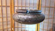 Keramik Aschenbecher kostenloser Versand A47
