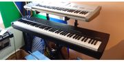Yamaha Stage-Piano CP 33 in
