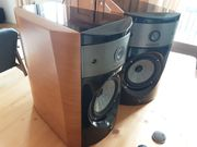 Focal Electra 1007Be