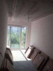 Bau renovierung haus wohnung