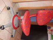 Schreibtischstuhl Kinder Firma Moll Modell