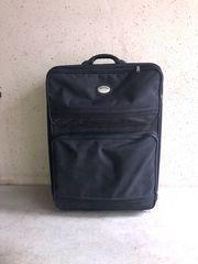 Koffer Norstar