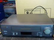 Sharp VC-M27 Videorecorder VHS VCR