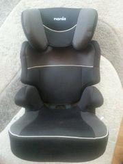 Kindersitz 15-36kg