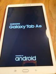 samsung Galaxy Tablett 10 1