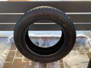 Goodyear Winterreifen 225 55 R17