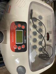 Inkubator Rcom 20 Pro