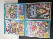 Spiele Pokemon Mario Zelda Luigi