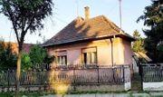 Bauernhaus Ungarn Balatonregion Grd 5