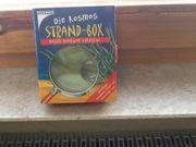 Kosmos Strandbox