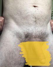 NACKT für Frauen Nacktputzer Haushaltshilfe