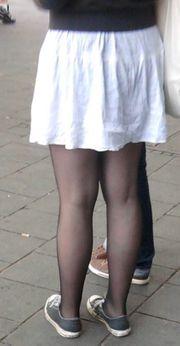 Suche für Fotoshooting Kleidung in