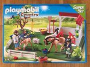 Playmobil 6147 - SuperSet Koppel mit