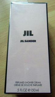 Jil Sander Perfumed Shower Cream