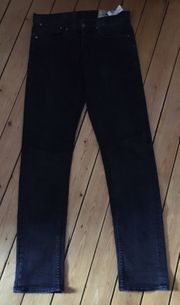 ZARA MAN Jeans The Denim