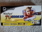 WinFast2000XP