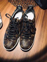 Louis Vuitton Sneacker