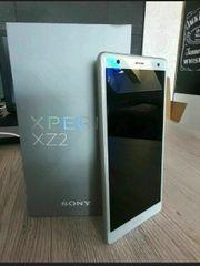Sony Xperia XZ 2 64