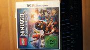 Nintendo 2DS - Super Mario 2