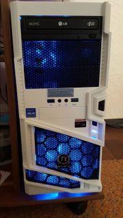 Gaming Edition i7-6700 NVidia GTX
