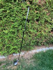 Golfschläger Holz 1