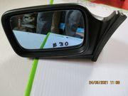 BMW -- E 30 Spiegel