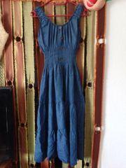 Damenkleider Blusen