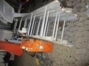 GGeda 12m Fixlift