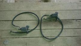 Bild 4 - Aprilia SR50 SR Teile Ersatzteile - Kirchberg