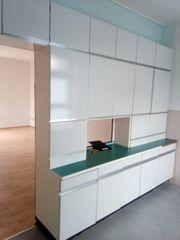 2 Zimmer Wohnung in Sontra