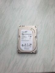 Festplatte 1 TB