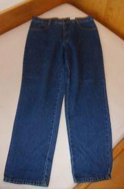 NEUWERTIGE Jeans Herrenjeans größe 50
