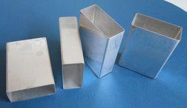 Werkzeuge, Zubehör - Alu-Becher Alu-Filterbecher