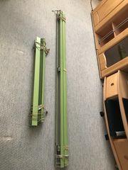 Jalousien 1 und 2 Meter