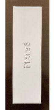 i Phone 6 Top Angebot
