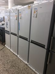 Kühlschränke Neu 180 cm hoch