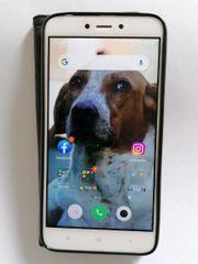 Xaomi Redmi 4X Dual SIM