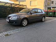 Mazda 3 1 6l Diesel