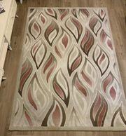 Teppich Neuwertig 2stück